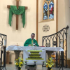 25 July-4-Fr-Coffas-First-Mass-at-Holy-Cross
