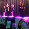 45 Irish-Dancers-at-Celebration-of-the-Green