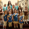 37 Cookie-Sales-by-the-Girl-Scouts