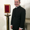 26 Fr-Coffas-with-Sanctuary-Lamp-designed-and-donated-by-Fr-Gagnier